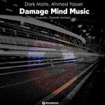 Damage Mind Music
