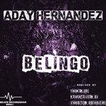Belingo EP