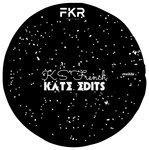 Kate Edits EP