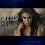 Club Frequency No. 5