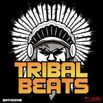 Tribal Beats