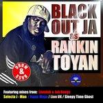 Tribute To Rankin Toyan