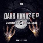 Dark Hands