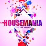 Housemania Vol 1