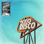 Neo Disco EP