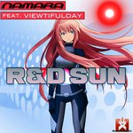 R&d Sun