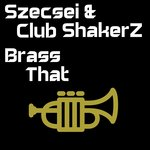 Brass That