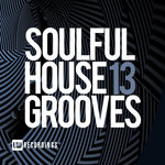 Soulful House Grooves Vol 13