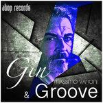 Gin & Groove