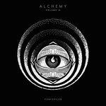 Alchemy 3