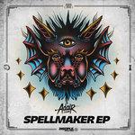 Spellmaker EP