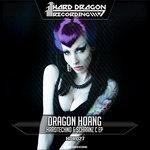 Hardtechno & Schranz C EP