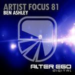 Artist Focus 81