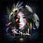 Ritual ( Compiled By DJ Humuz)