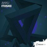 Itoshii
