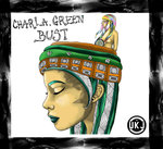 UK Jungle Records Presents: Charla Green Bust