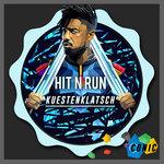 Hit 'n' Run