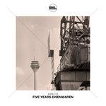 Five Years Eisenwaren
