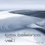 Ibiza Balearica Vol 5