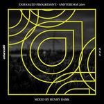 Enhanced Progressive: Amsterdam 2018 (unmixed tracks)