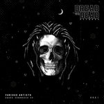 Various: Dread Summoned EP