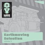 Bass Machine Earthmoving Selection Vol 5