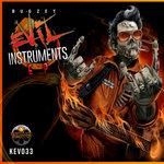 Evil Instruments EP