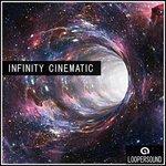 Infinity Cinematic (Sample Pack WAV/MIDI)