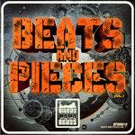 Beats & Pieces Vol 1