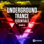 Various: Underground Trance Essentials Vol 04