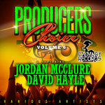 Producers Choice Vol 6