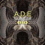 ADE SAMPLER 2018 (Yellow)