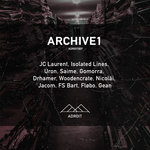 Archive1