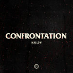 CONFRONTATION (Explicit)