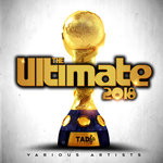 The Ultimate 2018 (Explicit)