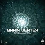 Epiphany/Arkeia