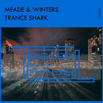 Trance Shark
