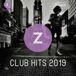 Club Hits 2019