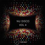 Various: Nu Disco Vol 4
