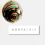 Hostalgia EP