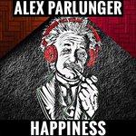 Happiness (Albert Einstein)