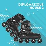 Diplomatique House Vol 2 (Sample Pack WAV)