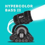 813 Hypercolor Bass Vol 2 (Sample Pack WAV)