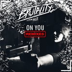 On You Remixes