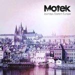 Motek Journeys/Eastern Europe