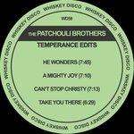 Temperance Edits EP