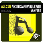 Various: ADE 2018 Amsterdam Dance Event Sampler