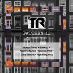TR Pattern II (Amsterdam Edition)