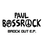 Brock Out EP