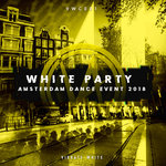 White Party: Amsterdam Dance Event 2018 (Extended Mixes) (unmixed tracks)